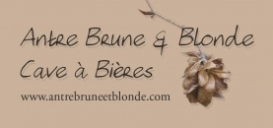 Antre-Brune-et-Blonde