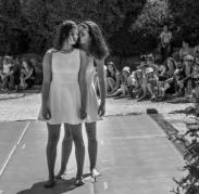 festival_artistes_2015_99