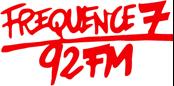 Fréquence 7 FM
