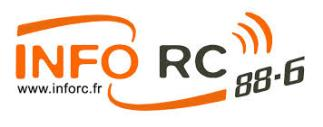 info_rc