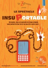 insuPORTABLE_les zaffreuses
