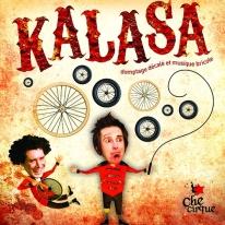 kalasa_che cirque