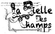 La Bielle des Champs