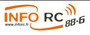 Logo Info Rc