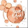 Logo_Bass t'ard!