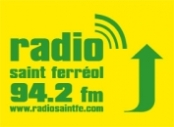 Radio-Saint-Ferreol