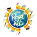 Recyl-arts