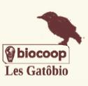Logo_Biocoop_les_gâtobio