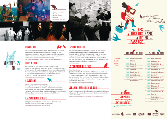 programme_2_edition_2011