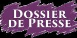 dossier-de-presse-1500