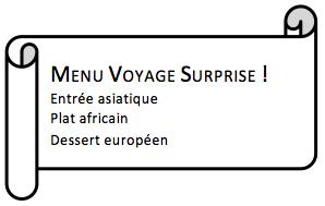 menu-repas
