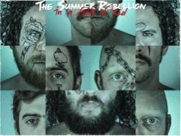 summer rebellion